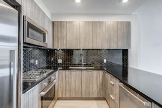 Photo 16: 429 823 5 Avenue NW in Calgary: Sunnyside Apartment for sale : MLS®# A1152159