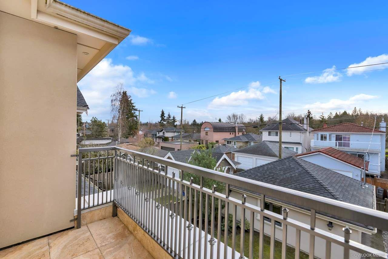 Photo 10: Photos: 4248 W 15TH Avenue in Vancouver: Point Grey House for sale (Vancouver West)  : MLS®# R2329684
