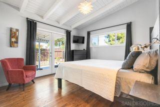 Photo 21: SERRA MESA House for sale : 3 bedrooms : 8422 NEVA AVE in San Diego