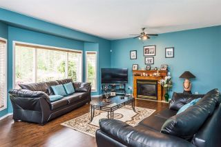 Photo 35: 34245 HARTMAN Avenue in Mission: Mission BC House for sale : MLS®# R2268149