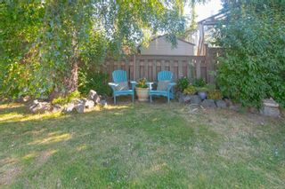 Photo 32: 326 Obed Ave in : SW Gorge House for sale (Saanich West)  : MLS®# 882113