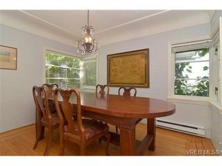 Photo 6: 2675 Cadboro Bay Rd in VICTORIA: OB Estevan House for sale (Oak Bay)  : MLS®# 672546