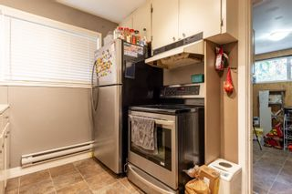 Photo 10: 2792 Vallejo Rd in : CR Campbell River North House for sale (Campbell River)  : MLS®# 862620