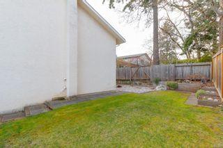 Photo 26: 1070 Baldwin Pl in : SE Lake Hill House for sale (Saanich East)  : MLS®# 869972