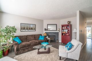 Photo 10: 5376 Colinwood Dr in Nanaimo: Na Pleasant Valley House for sale : MLS®# 854118