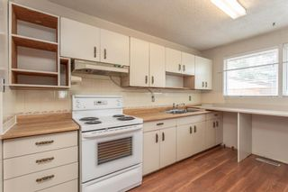 Photo 9: 3726 58 Avenue: Red Deer Detached for sale : MLS®# A1136185