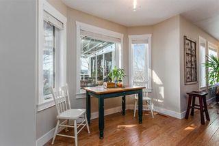 Photo 15: 12 WEST PARK Place: Cochrane House for sale : MLS®# C4178038