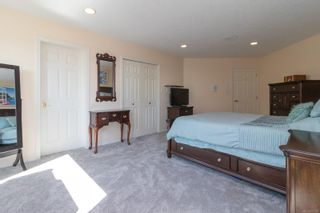 Photo 20: 3409 Karger Terr in : Co Triangle House for sale (Colwood)  : MLS®# 877139