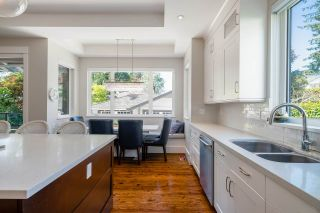 Photo 11: 5561 HIGHBURY Street in Vancouver: Dunbar House for sale (Vancouver West)  : MLS®# R2625449