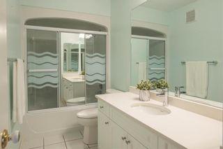 Photo 22: 20 Vanderbilt Drive in Winnipeg: Whyte Ridge Residential for sale (1P)  : MLS®# 202122494