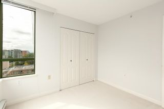 """Photo 16: 1602 7380 ELMBRIDGE Way in Richmond: Brighouse Condo for sale in """"The Residences"""" : MLS®# R2615275"""