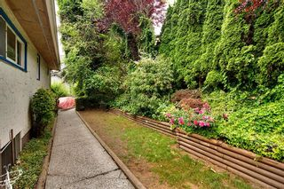 Photo 4: 2881 NORMAN Avenue in Coquitlam: Ranch Park House for sale : MLS®# R2603533