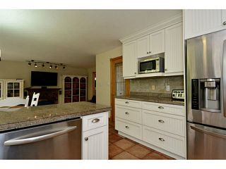 "Photo 51: 8635 147A Street in Surrey: Bear Creek Green Timbers House for sale in ""Bear Creek / Green Timbers"" : MLS®# F1442956"