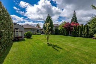 Photo 38: 1976 Fairway Dr in : CR Campbell River Central House for sale (Campbell River)  : MLS®# 875693