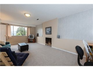 Photo 7: 1560 SHAUGHNESSY Street in Port Coquitlam: Mary Hill House for sale : MLS®# V989258