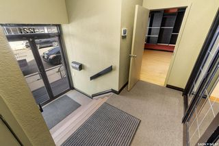 Photo 13: B 1221 Osler Street in Regina: Warehouse District Commercial for lease : MLS®# SK871998