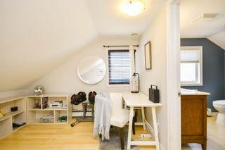 Photo 12: 146 Braemar Drive in Dartmouth: 14-Dartmouth Montebello, Port Wallis, Keystone Residential for sale (Halifax-Dartmouth)  : MLS®# 202116305
