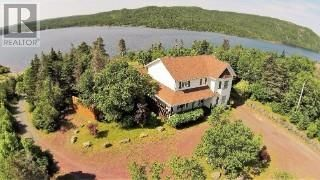 Photo 36: 28 HORSECHOPS Road in Horse Chops: House for sale : MLS®# 1237597