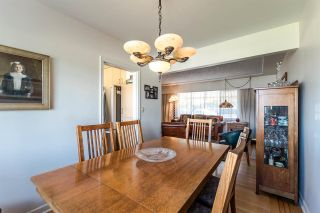 Photo 4: 905 KENT Street in New Westminster: The Heights NW House for sale : MLS®# R2202192