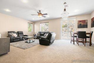 Photo 55: LA MESA House for sale : 5 bedrooms : 3945 SACRAMENTO DR