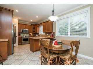 """Photo 19: 36 33925 ARAKI Court in Mission: Mission BC House for sale in """"Abbey Meadows"""" : MLS®# R2544953"""