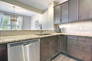 Photo 12: 52 Chaparral Valley Terrace SE in Calgary: Chaparral Detached for sale : MLS®# A1121117