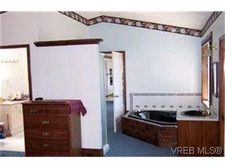 Photo 5:  in SOOKE: Sk West Coast Rd House for sale (Sooke)  : MLS®# 357206