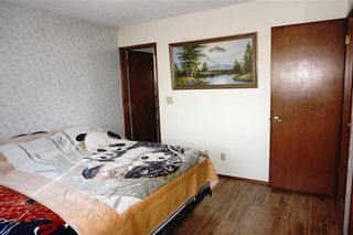 Photo 17: 7031 TEMPLE Drive NE in Calgary: Temple House for sale : MLS®# C4163106