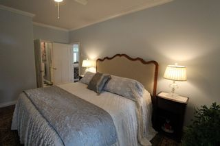Photo 26: 2696 Fraser Road in Anglemont: North Shuswap House for sale (Shuswap)  : MLS®# 10114033