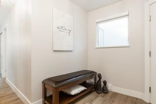 """Photo 27: 302 874 W 6TH Avenue in Vancouver: Fairview VW Condo for sale in """"Fairview"""" (Vancouver West)  : MLS®# R2625447"""
