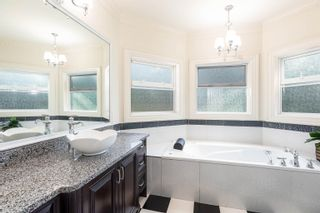 Photo 27: 21098 85 Avenue in Langley: Walnut Grove House for sale : MLS®# R2620598