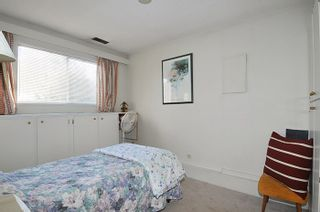 Photo 13: 1656 CONNAUGHT Drive in Port Coquitlam: Lower Mary Hill House for sale : MLS®# R2137362