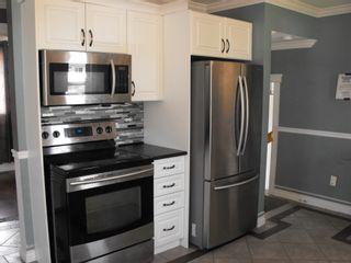 Photo 9: 4813 52 Avenue: Elk Point House for sale : MLS®# E4254406