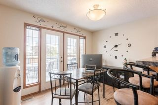 Photo 7: 15 River Rock Manor in Calgary: Riverbend Detached for sale : MLS®# A1044163