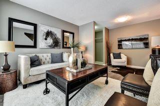 Photo 5: 25 2319 56 Street NE in Calgary: Pineridge Row/Townhouse for sale : MLS®# A1152342