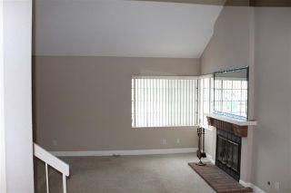 Photo 19: 807 Windcrest in Carlsbad: Residential for sale (92011 - Carlsbad)  : MLS®# 170000568