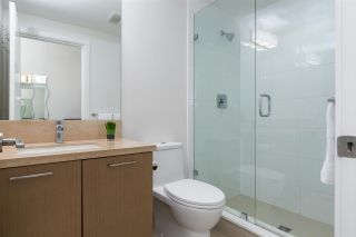 """Photo 13: 502 271 FRANCIS Way in New Westminster: Fraserview NW Condo for sale in """"PARKSDE"""" : MLS®# R2211600"""