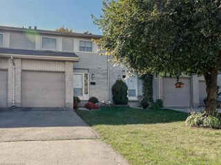Photo 41: 2 30 CLARENDON Crescent in London: South Q Residential for sale (South)  : MLS®# 40168568