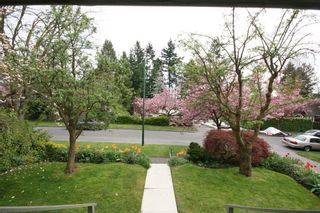 Photo 21: 3341 West 34th Avenue in Vancouver: Home for sale
