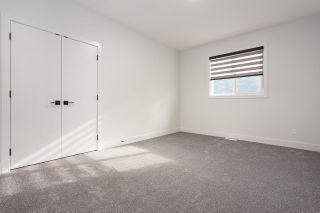 Photo 34: 943 VALOUR Way in Edmonton: Zone 27 House for sale : MLS®# E4232360
