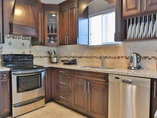 Photo 6: 575 E 46TH AV in Vancouver: Fraser VE House for sale (Vancouver East)  : MLS®# V1080500