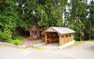 Photo 21: 29666 LOUGHEED Highway in Mission: Mission-West House for sale : MLS®# R2583267