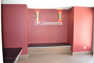 Photo 22: 122 344 WINDERMERE Road in Edmonton: Zone 56 Condo for sale : MLS®# E4248558