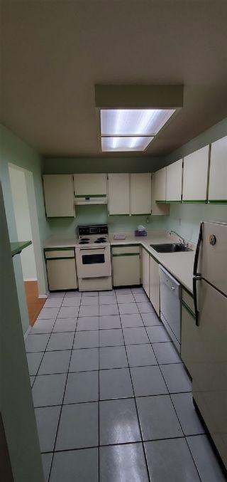 """Photo 7: 303 13364 102 Avenue in Surrey: Whalley Condo for sale in """"THORNBURY MANOR"""" (North Surrey)  : MLS®# R2556146"""