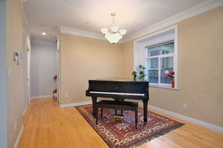 Photo 4:  in Vancouver: Marpole Home for sale ()  : MLS®# V990303