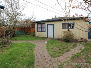 Photo 9: 1739 Lewis Ave in COURTENAY: CV Courtenay City House for sale (Comox Valley)  : MLS®# 728145