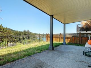 Photo 19: 1326 Artesian Crt in : La Westhills House for sale (Langford)  : MLS®# 879101