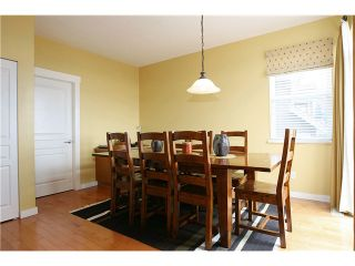 Photo 5: 19 FERNWAY Drive in Port Moody: Heritage Woods PM House for sale : MLS®# V828401