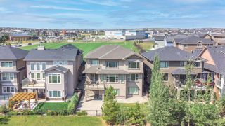 Photo 2: 124 Panatella Rise NW in Calgary: Panorama Hills Detached for sale : MLS®# A1137542