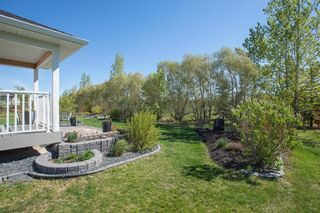 Photo 32: 19 TANGLEWOOD Drive in La Salle: RM of MacDonald Residential for sale (R08)  : MLS®# 202113059